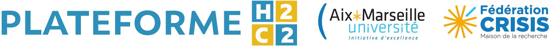 Plateforme H2C2